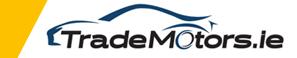 Trade Motors Logo